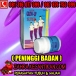 grow up usa herbal peninggi badan cs 081316077399 BB 28dc4599