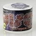 DISCO Bath Salt 1000mg All Day All Night WTF 1000mg Dr. Boogashooga Bath Salt 1000mg Dust Herbal Ble