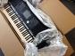Buy New: Yamaha Tyros 5&4-Yamaha PSR S950,910,750-Yamaha Motif XS8-Korg Pa3X-Korg TR-88