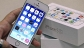 Apple iPhone 5S and Apple iPhone 5C 64GB Factory Unlocked